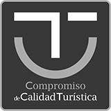 Logo Q de Calidad Turística